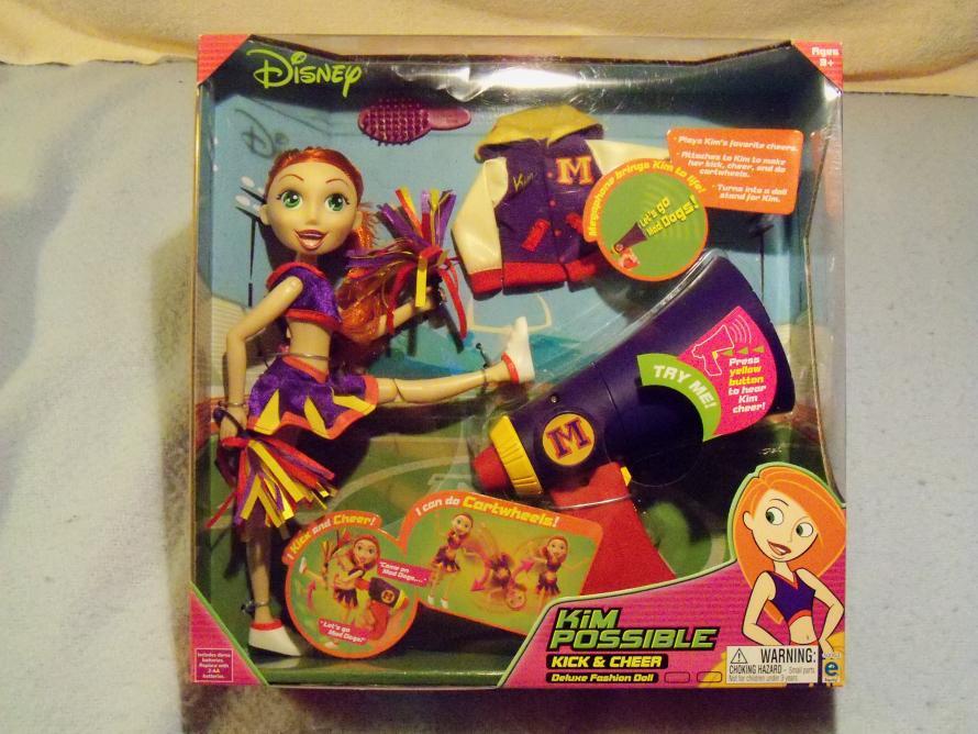 Name:  KP Kick & Cheer Doll 1.jpg Views: 2468 Size:  95.6 KB