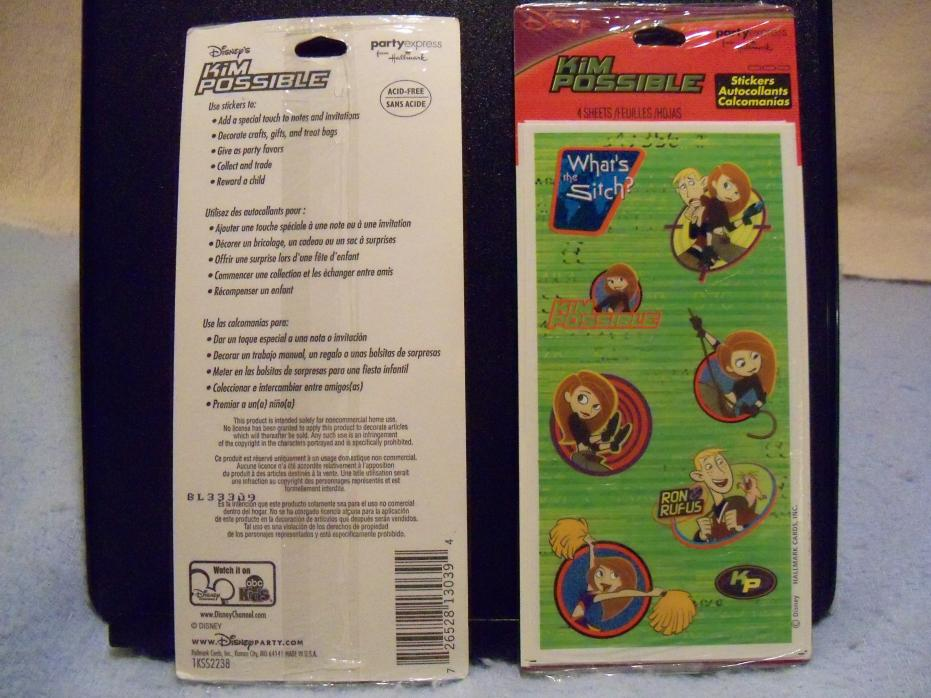 Name:  2 Sets of KP Stickers from Hallmark.jpg Views: 313 Size:  94.6 KB