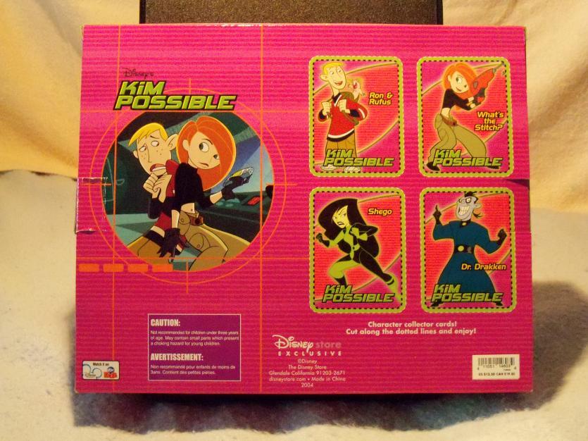 Name:  Back of 8-Figure Playset Box.jpg Views: 1150 Size:  97.2 KB