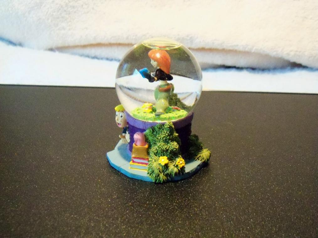 Name:  Small KP Snow Globe 4.jpg Views: 943 Size:  93.7 KB