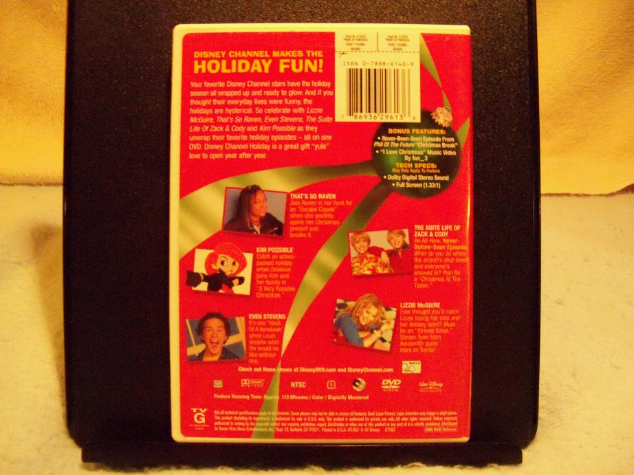 Name:  Disney Channel Holiday DVD 2.jpg