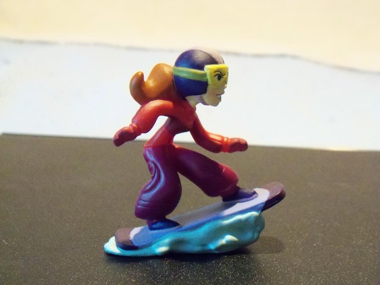 Name:  Snowboarding Kim Right Side.jpg Views: 820 Size:  93.8 KB