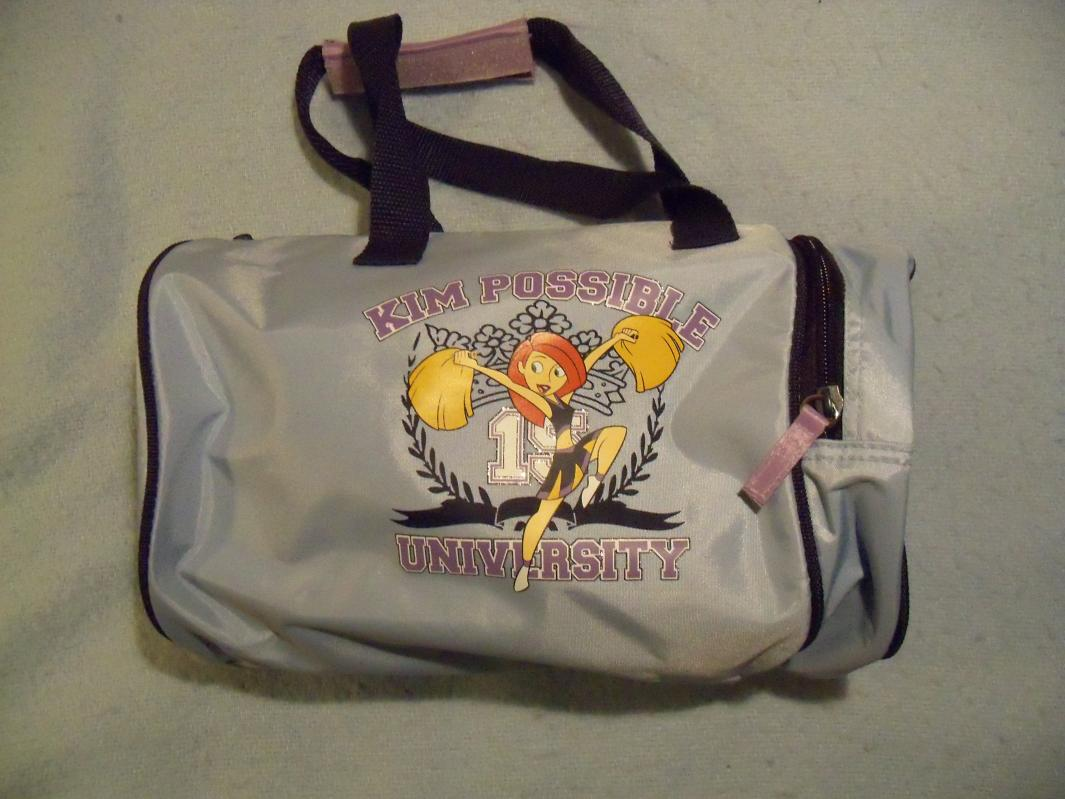 Name:  KP University Barrel Bag 1.jpg Views: 1593 Size:  93.3 KB