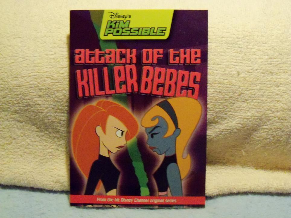 Name:  Attack of the Killer Bebes 1.jpg Views: 943 Size:  92.5 KB