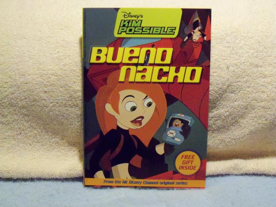 Name:  Bueno Nacho 1.jpg Views: 860 Size:  94.8 KB