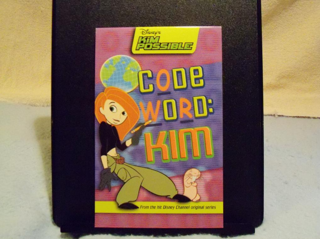 Name:  Code Word Kim 1.jpg Views: 776 Size:  94.1 KB