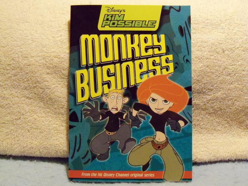 Name:  Monkey Business 1.jpg Views: 799 Size:  96.7 KB