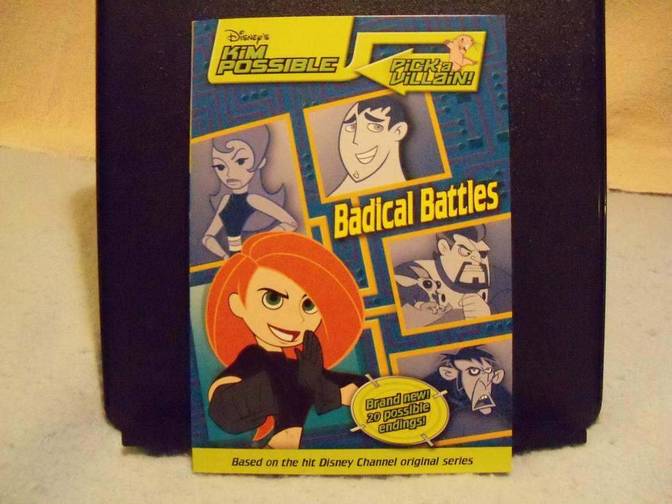 Name:  Pick A Villain Badical Battles 1.jpg Views: 753 Size:  94.0 KB