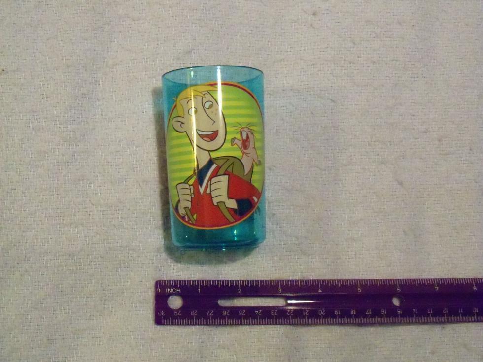 Name:  KP Drinking Glass 1.jpg Views: 1047 Size:  94.7 KB