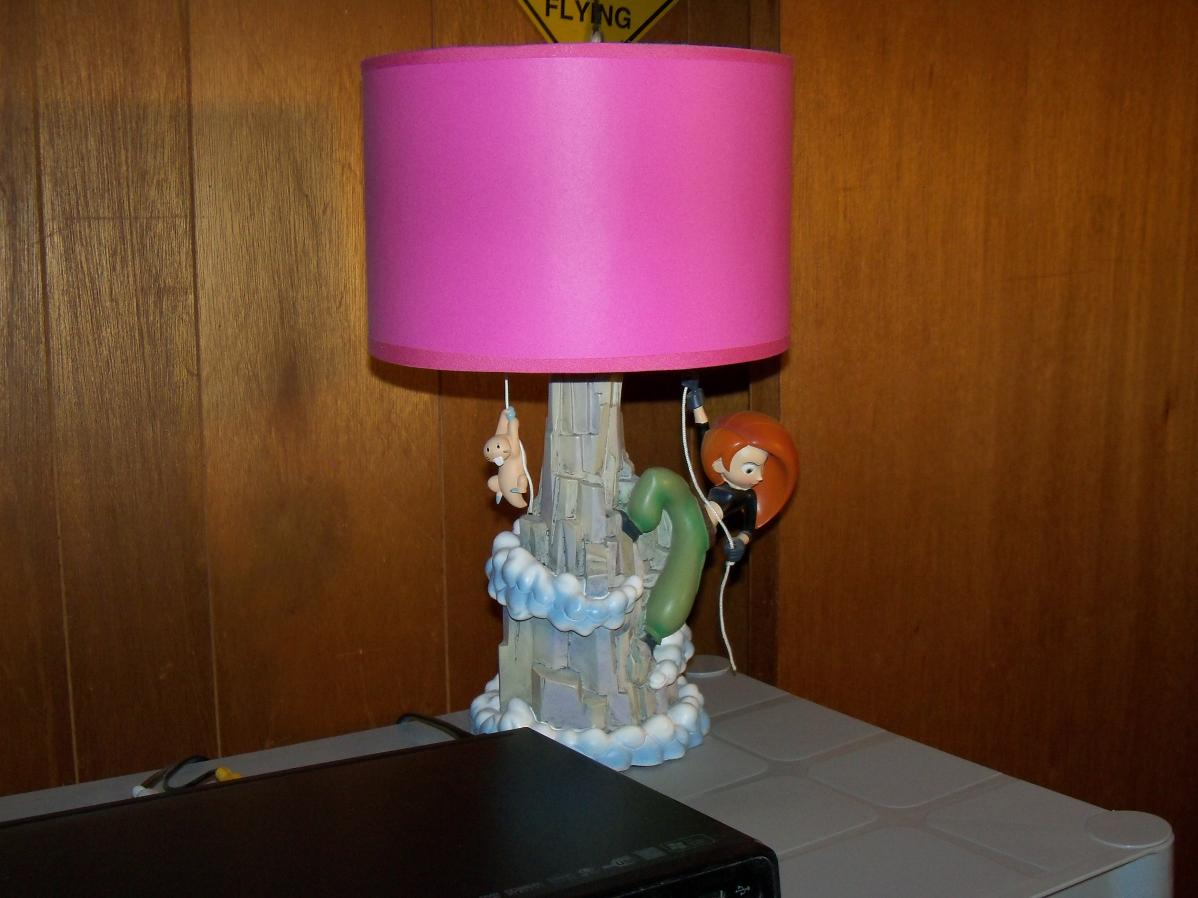 Name:  KP Lamp 2.jpg Views: 1019 Size:  94.7 KB