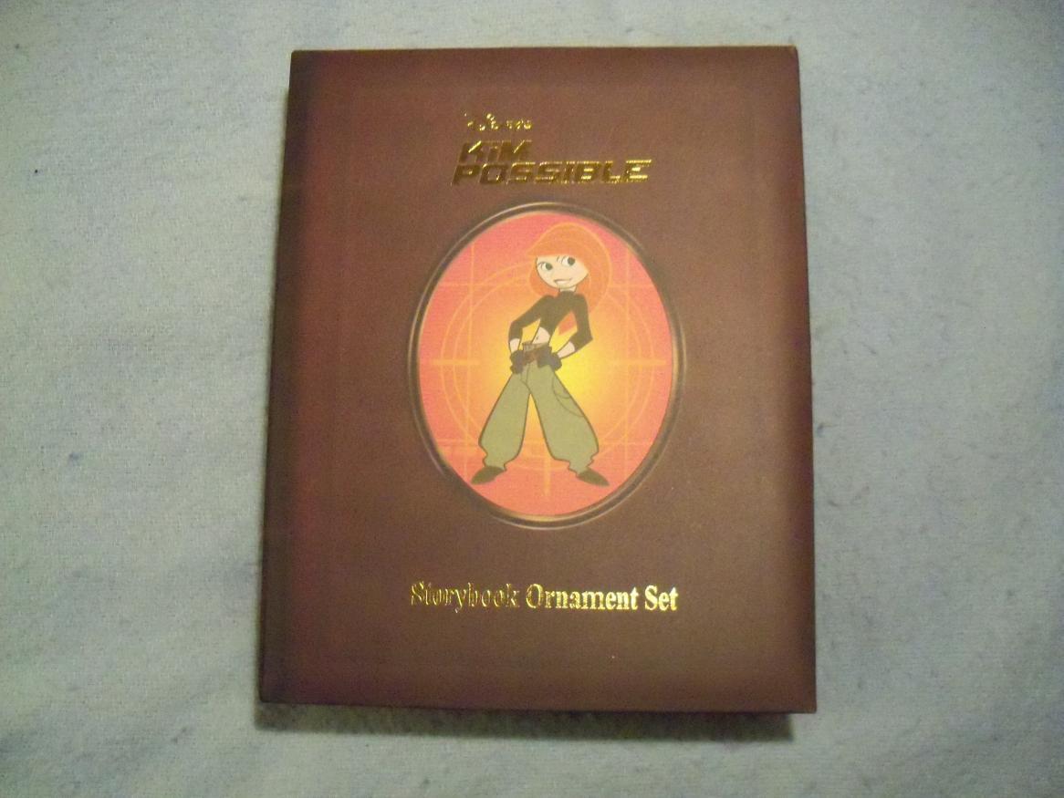 Name:  KP Storybook Ornament Set 1.jpg Views: 360 Size:  96.1 KB
