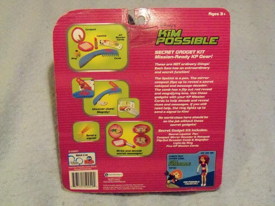 Name:  Secret Gadget Kit 2.jpg Views: 1998 Size:  96.4 KB