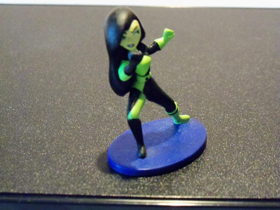 Name:  Buildable Shego Front Side.jpg Views: 350 Size:  95.7 KB