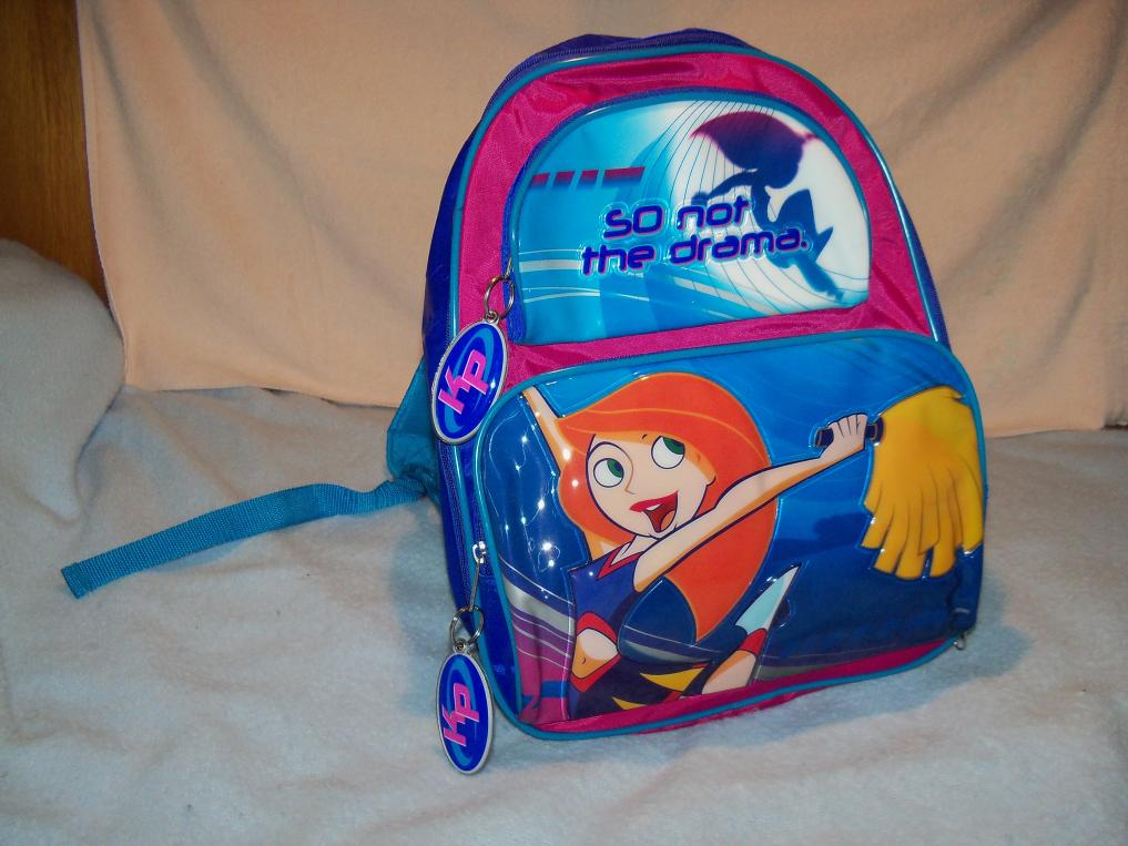 Name:  KP Red and Blue Backpack 1.jpg