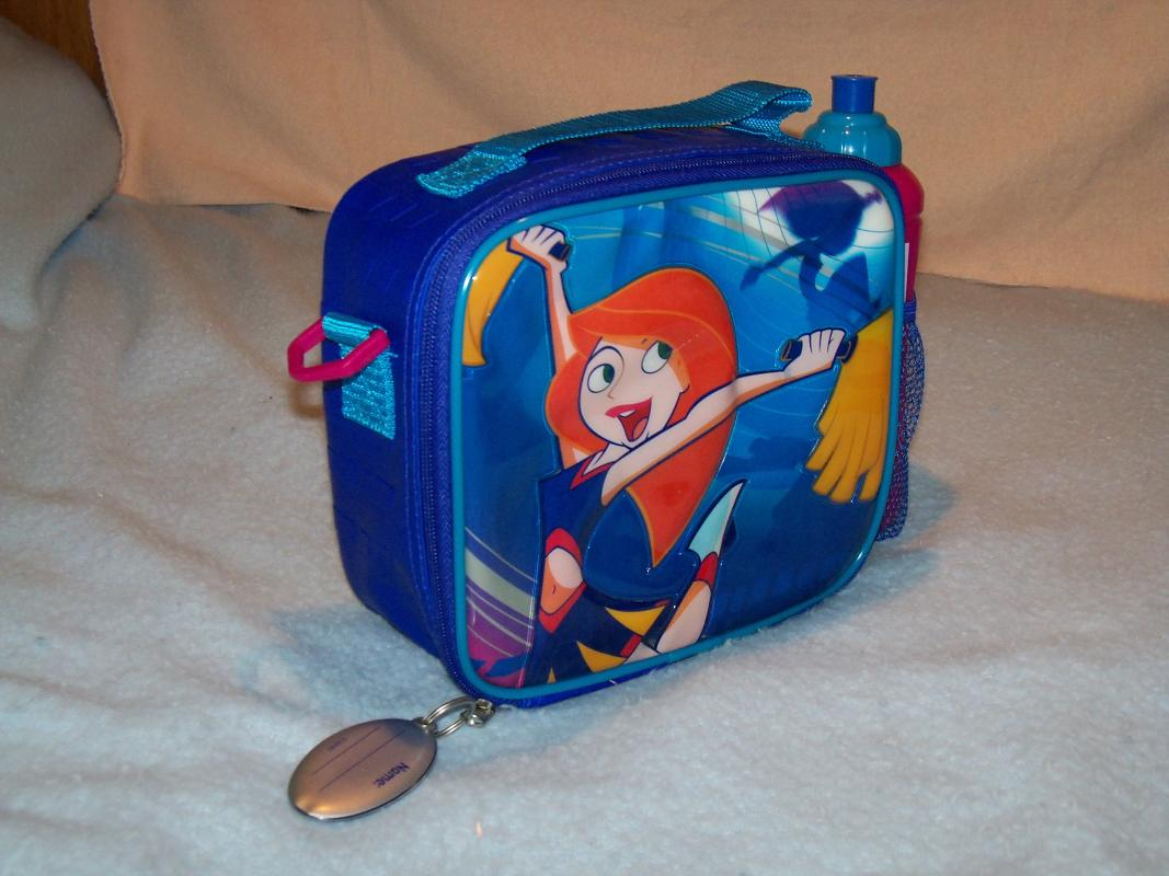 Name:  KP Blue Lunch Tote 5.jpg Views: 965 Size:  90.4 KB