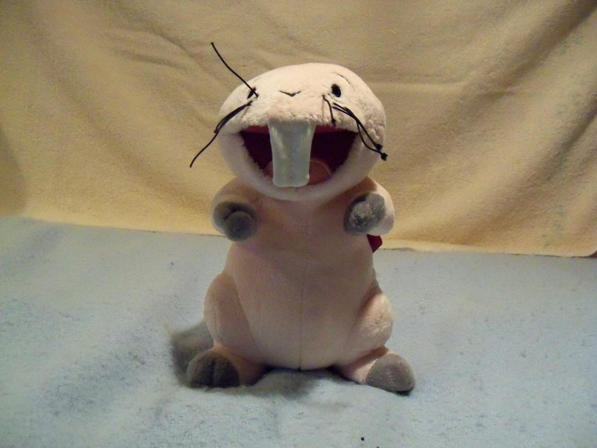 Name:  Rufus Plush Front.jpg