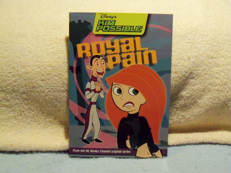 Name:  Royal Pain 1.jpg Views: 78 Size:  93.5 KB