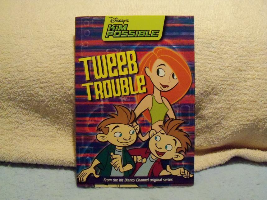 Name:  Tweeb Trouble 1.jpg Views: 59 Size:  96.3 KB