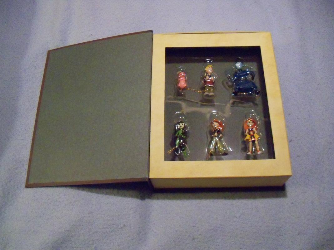 Name:  KP Storybook Ornament Set 2.jpg Views: 76 Size:  96.1 KB