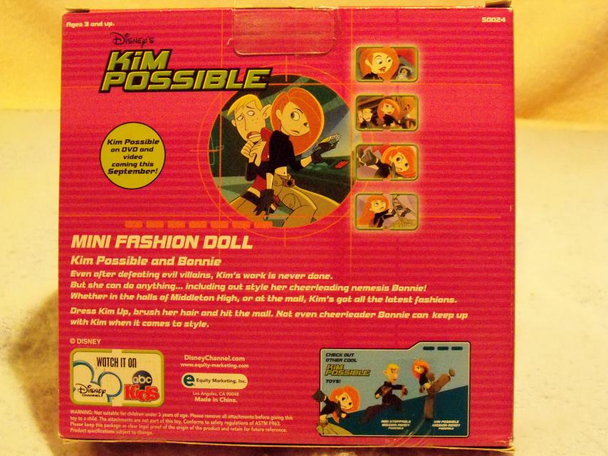 Name:  Kim and Bonnie Mini Dolls Back of Box.jpg
