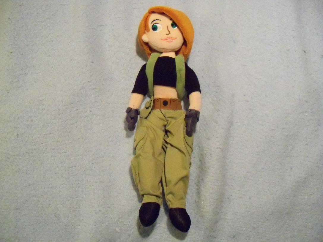 Name:  KP Plush Doll Front.jpg Views: 393 Size:  94.1 KB