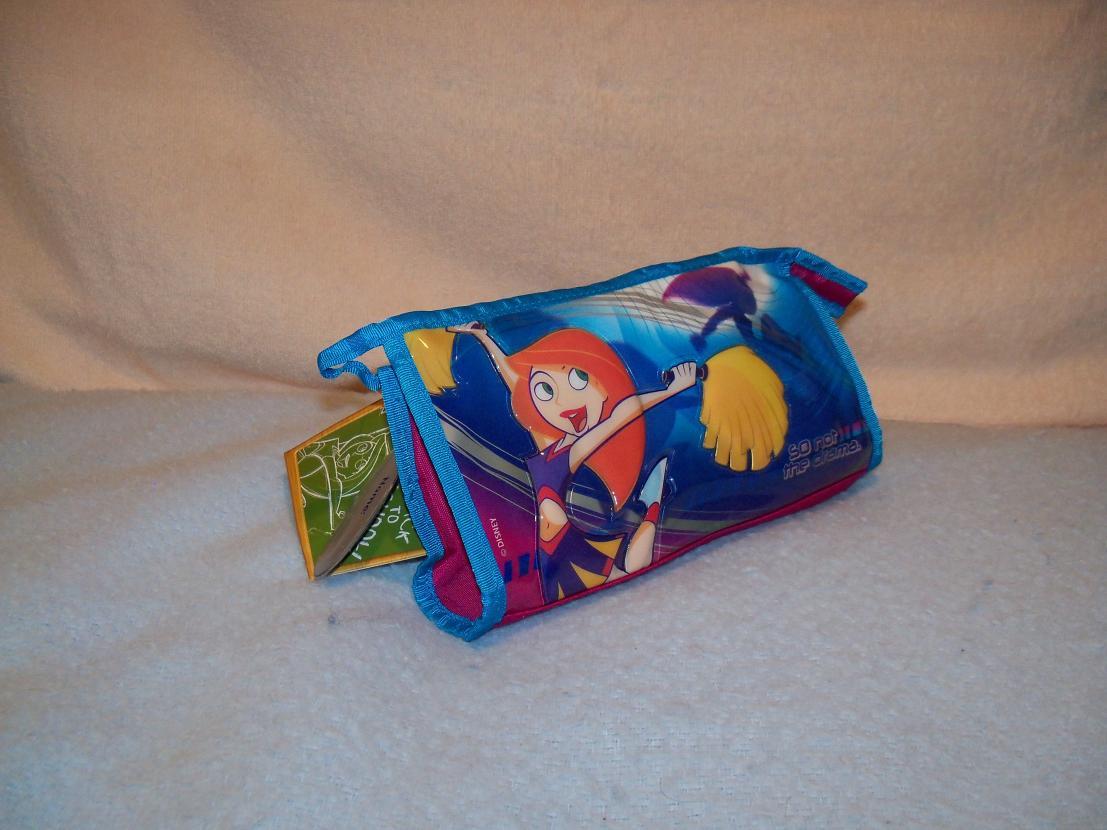 Name:  Zippered Pencil Bag 1.jpg Views: 99 Size:  93.9 KB