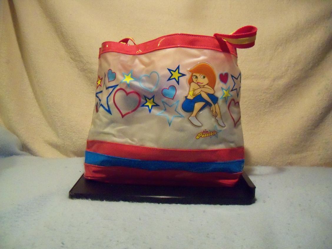 Name:  KP Vinyl Tote Bag 1.jpg Views: 1441 Size:  93.3 KB