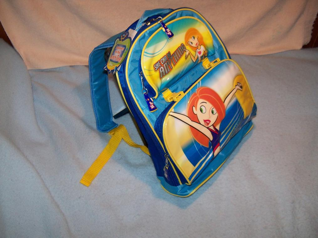 Name:  KP Yellow Backpack 1.jpg Views: 1714 Size:  92.9 KB