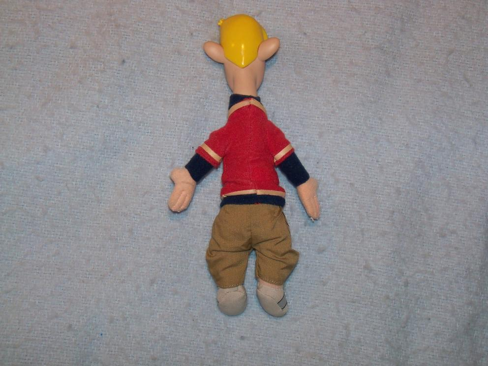 Name:  Beanbag Doll of Ron 2.jpg Views: 1083 Size:  97.7 KB
