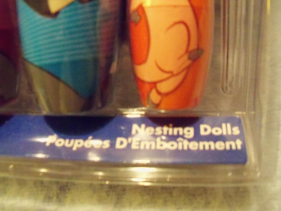 Name:  KP Nesting Doll Set 3.jpg Views: 1859 Size:  98.7 KB