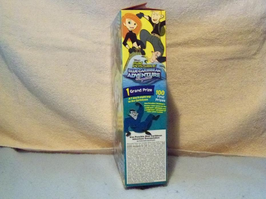 Name:  KP Cap'n Crunch Cereal Box 3.jpg Views: 309 Size:  97.5 KB
