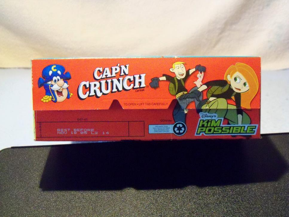 Name:  KP Cap'n Crunch Cereal Box 4.jpg Views: 300 Size:  95.5 KB