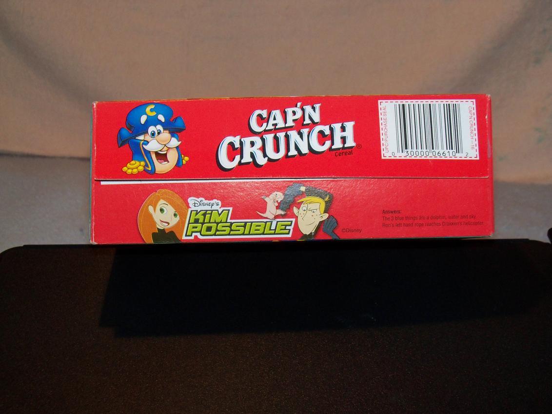 Name:  KP Cap'n Crunch Cereal Box 5.jpg Views: 260 Size:  96.5 KB