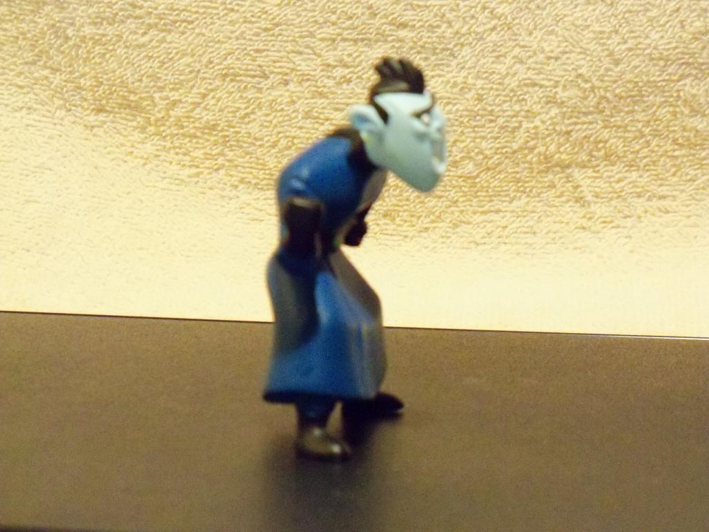 Name:  Drakken Figure Right Side.jpg Views: 118 Size:  94.3 KB