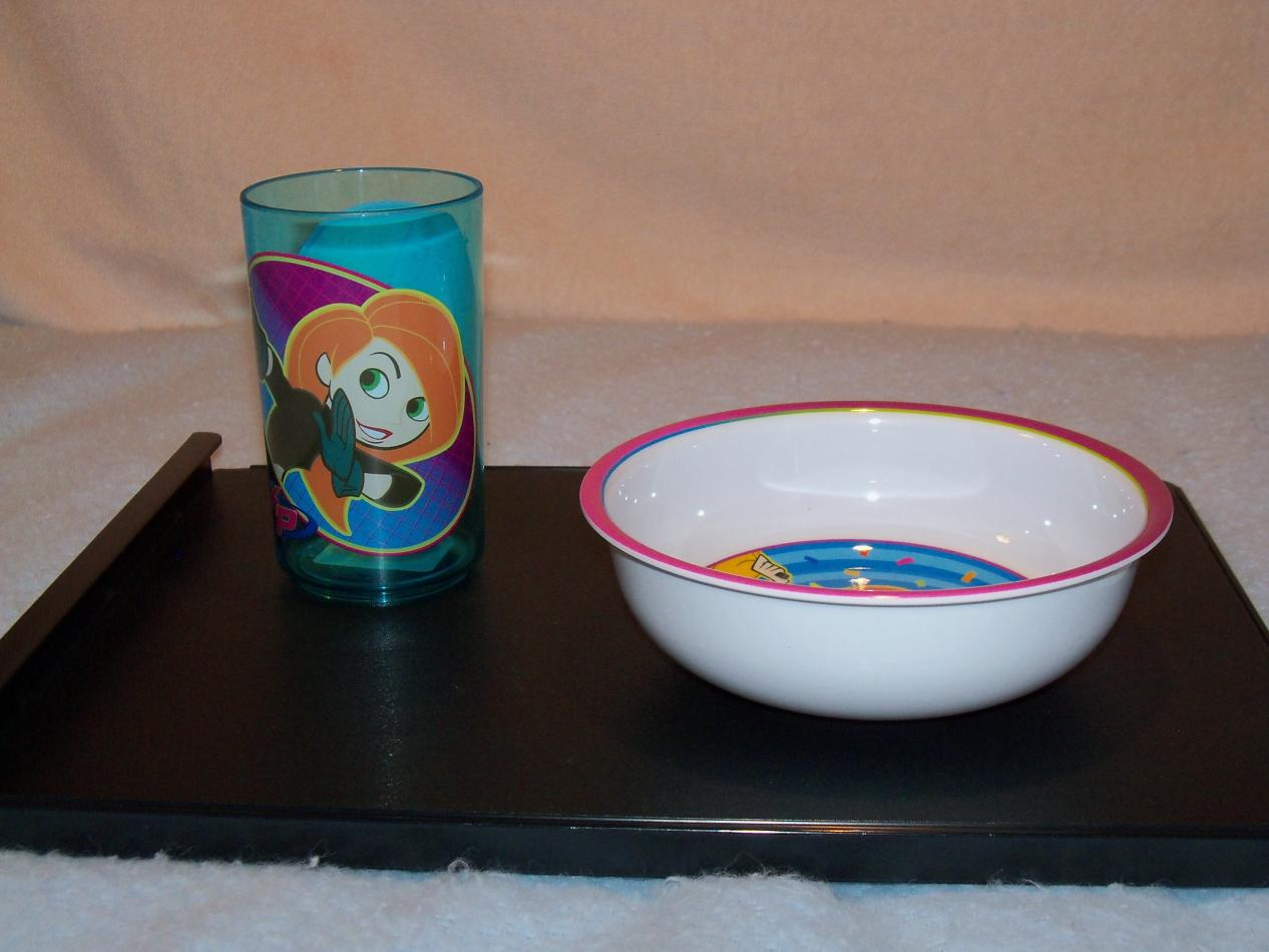 Name:  Bowl & Glass Together 1.jpg