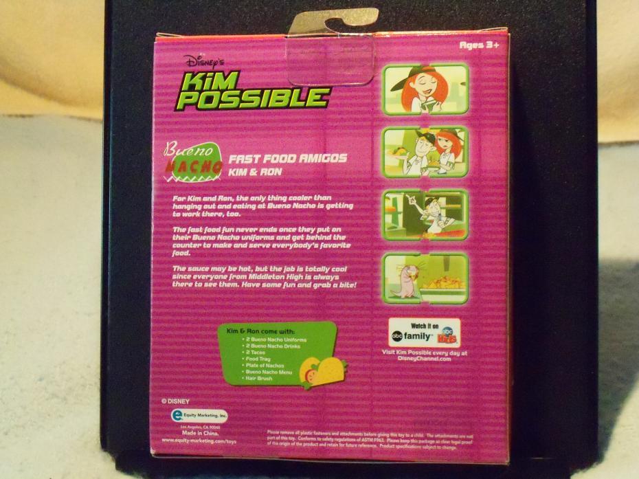 Name:  Fast Food Amigos Mini-Doll Set 2.jpg Views: 1676 Size:  96.5 KB