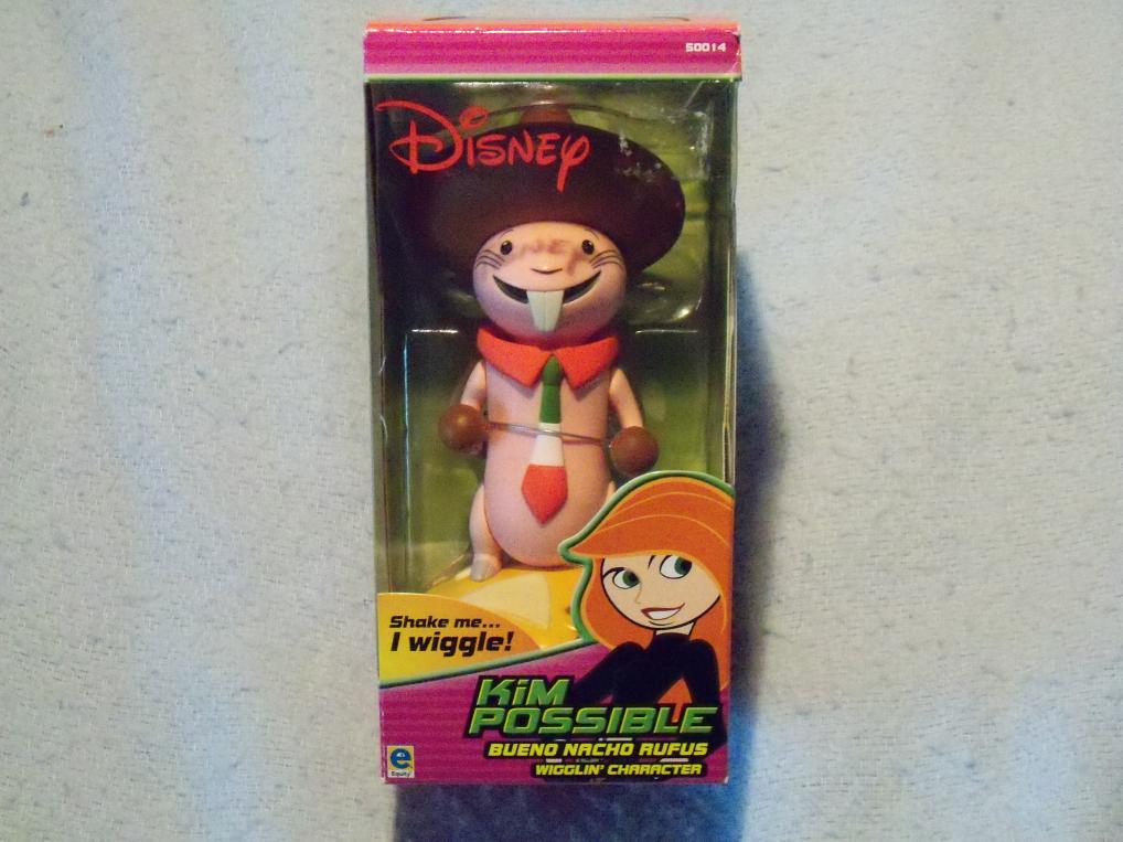Name:  Wiggilin' Rufus Doll 2.jpg Views: 1456 Size:  94.0 KB