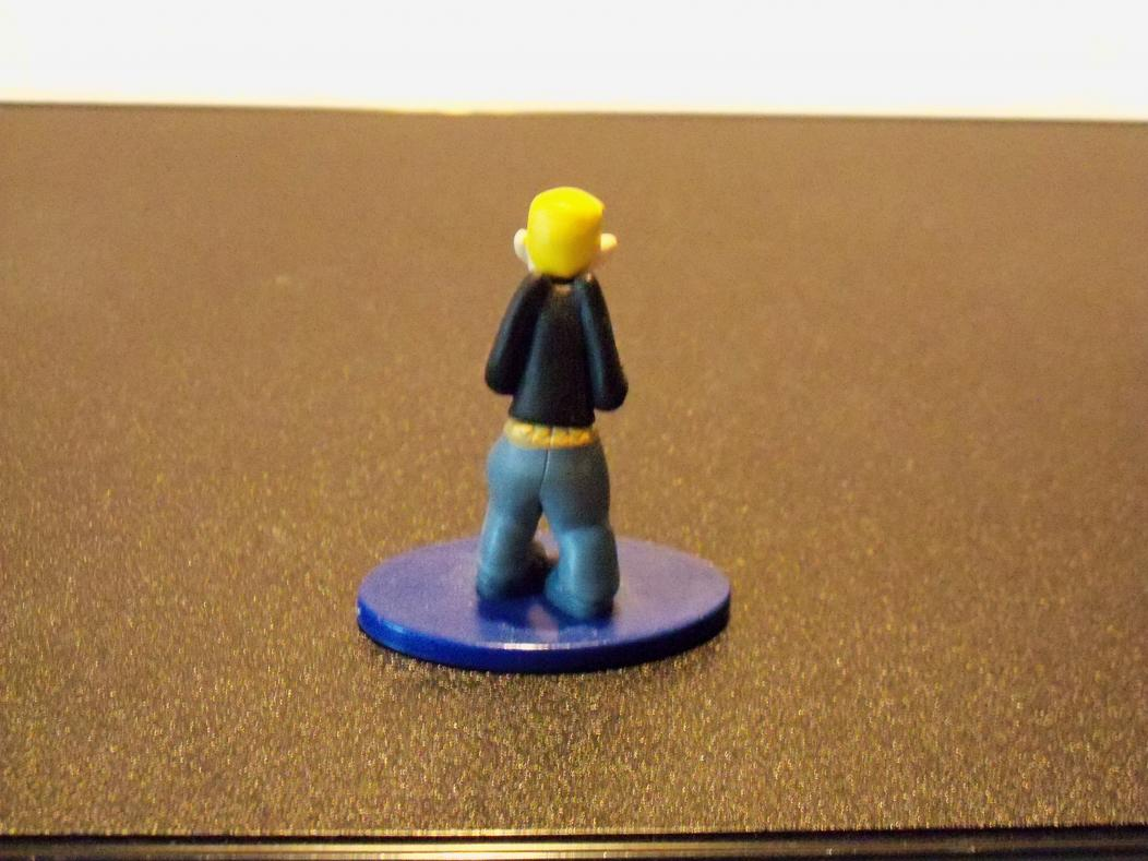 Name:  Buildable Ron Back Side.jpg Views: 136 Size:  97.5 KB