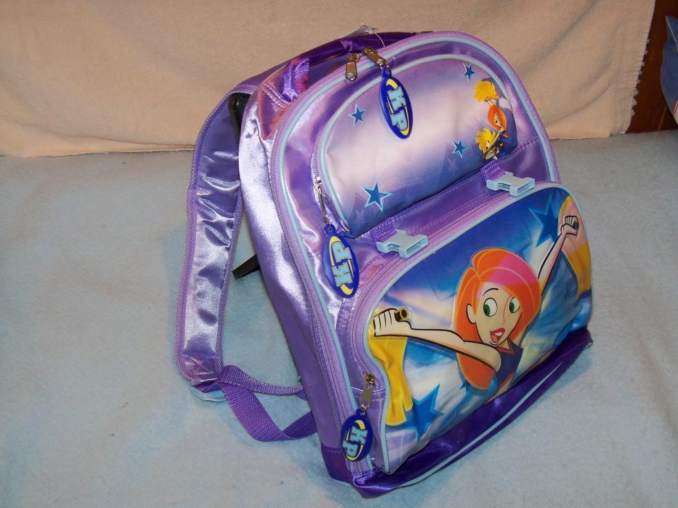 Name:  Purple Backpack 2.jpg Views: 565 Size:  94.9 KB