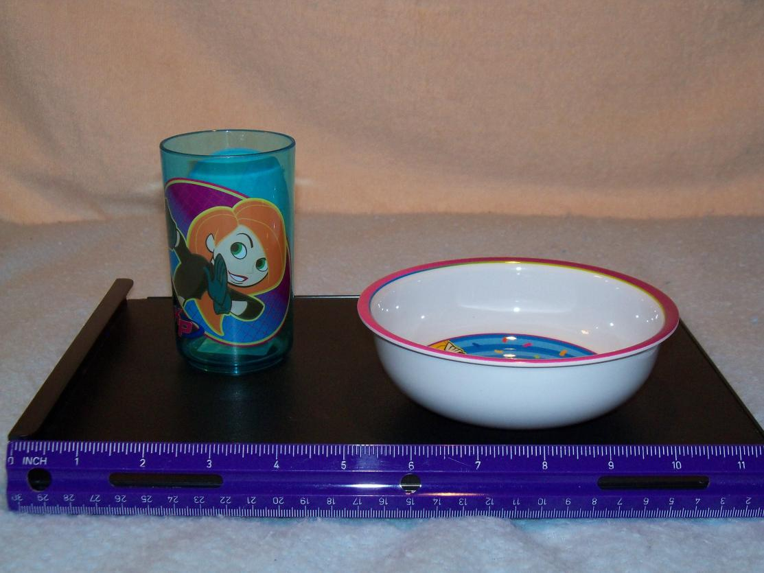 Name:  Bowl & Glass Together 2.jpg