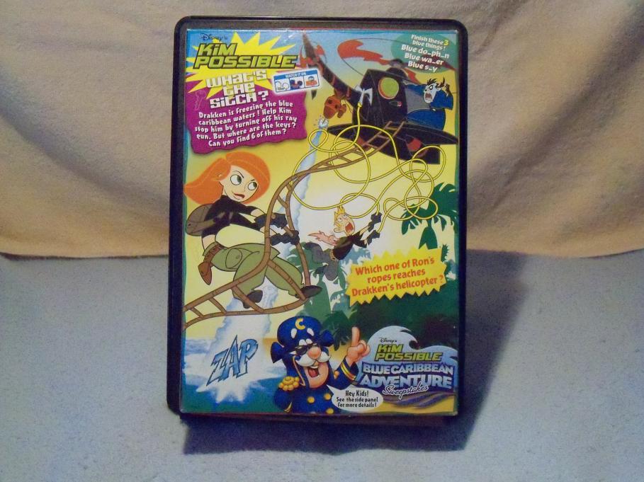 Name:  KP Cap'n Crunch Cereal Box 2.jpg Views: 1371 Size:  95.6 KB