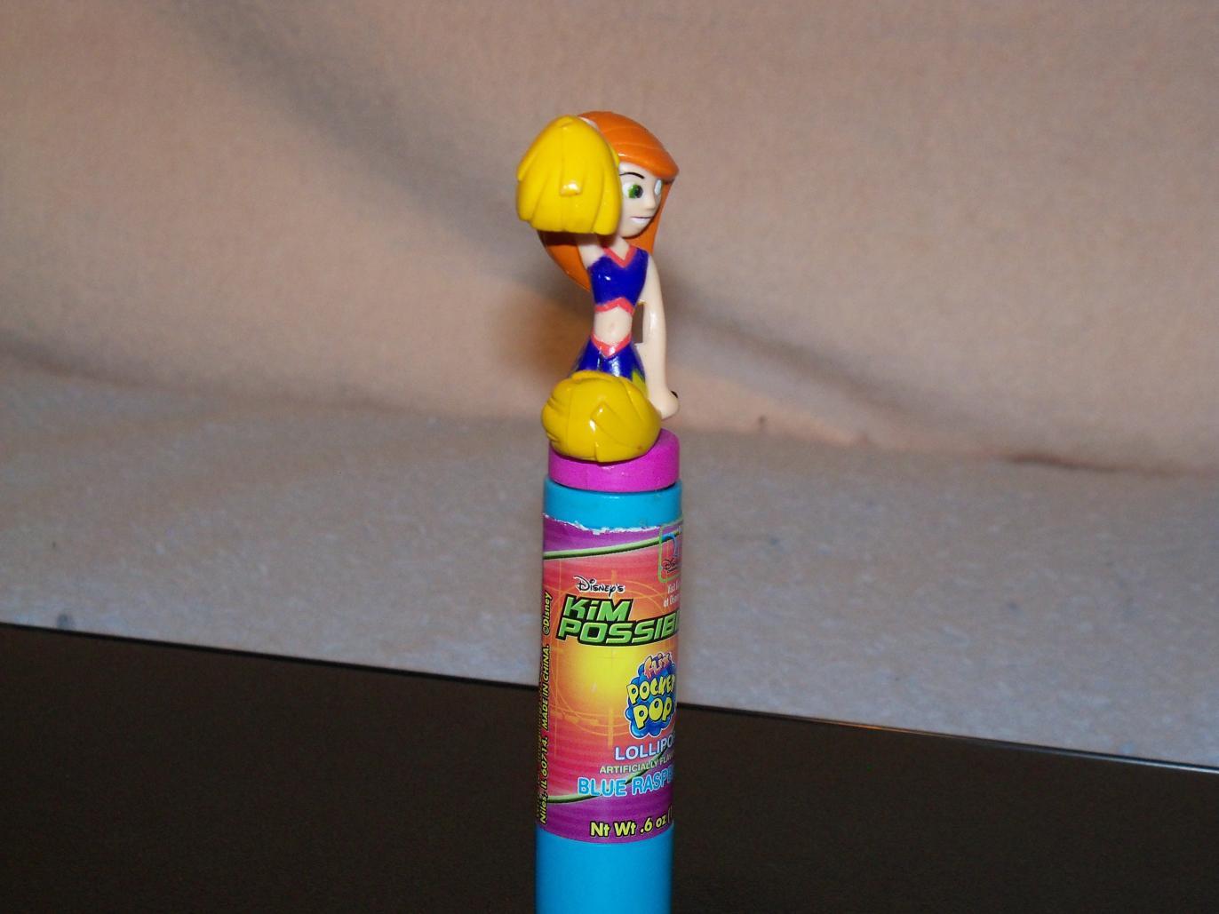 Name:  KP Lollipop Figure 4.jpg Views: 690 Size:  93.0 KB