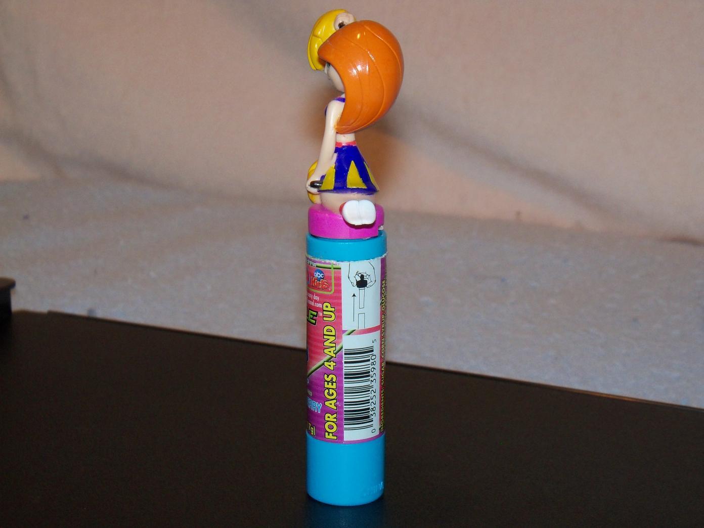 Name:  KP Lollipop Figure 5.jpg Views: 763 Size:  94.8 KB