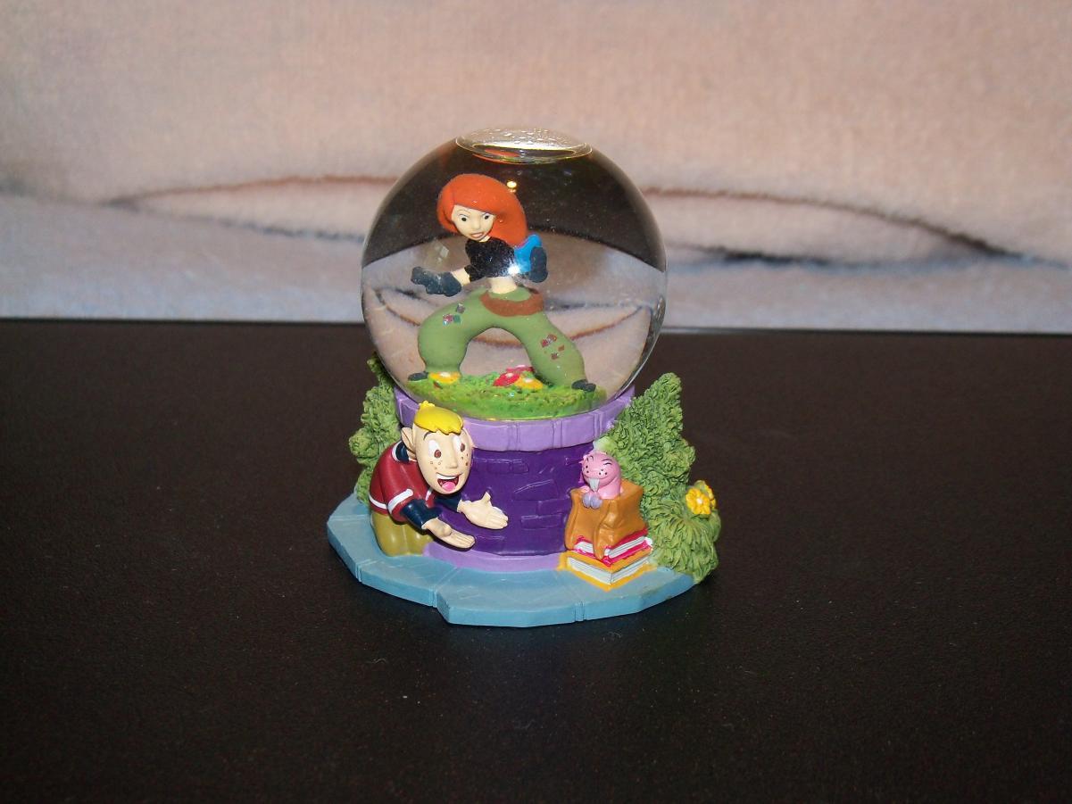 Name:  Small KP Snow Globe 1.jpg Views: 721 Size:  92.2 KB