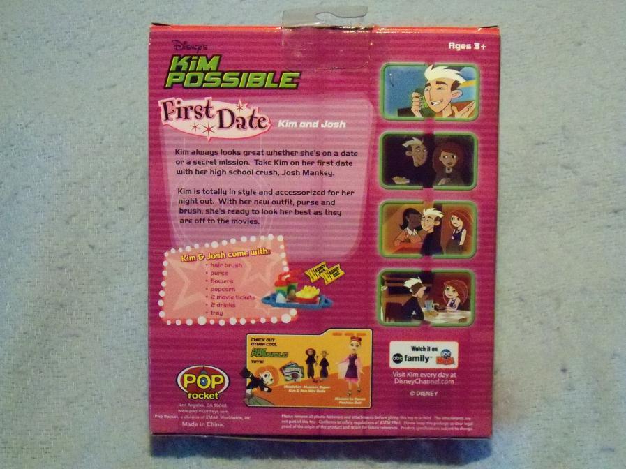 Name:  First Date Mini-Doll Set 2.jpg Views: 2063 Size:  95.6 KB