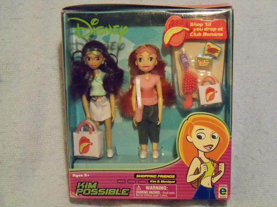 Name:  Kim and Monique Shopping Friends.jpg Views: 2120 Size:  95.6 KB