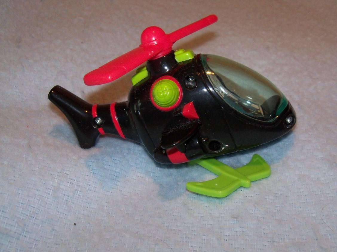 Name:  Drakken's Helicopter Right Side.jpg Views: 749 Size:  88.2 KB