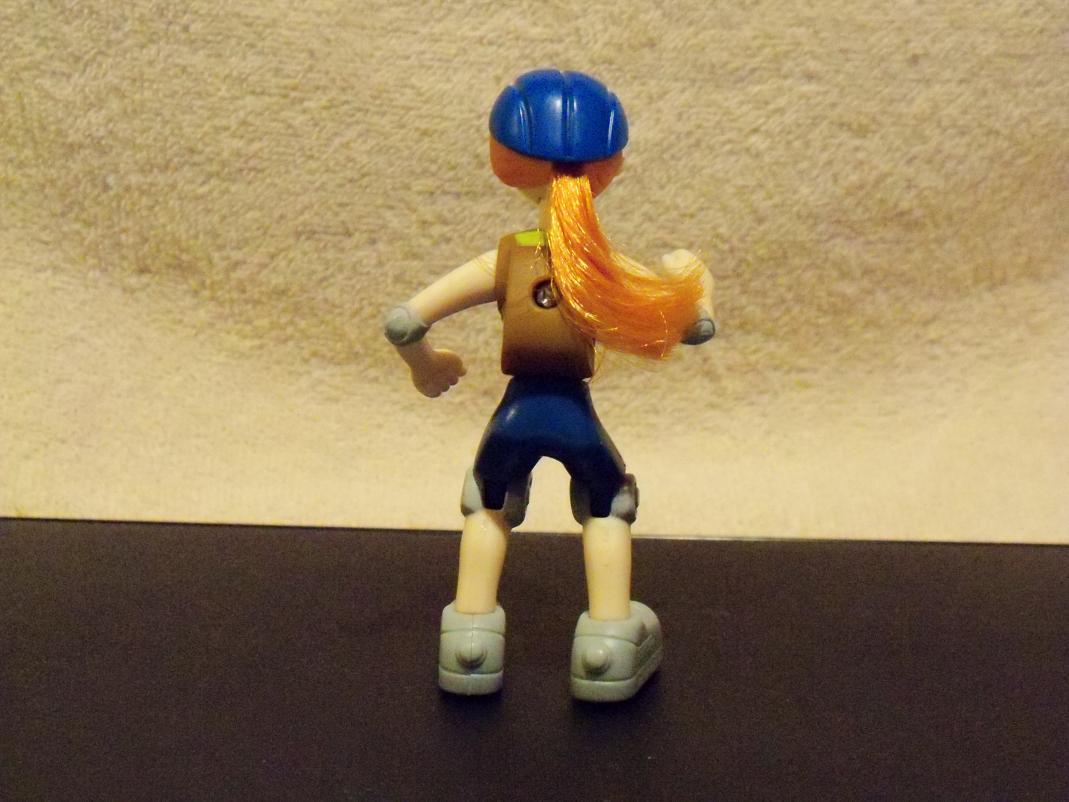 Name:  Roller Blade Kim 2.jpg Views: 583 Size:  92.9 KB
