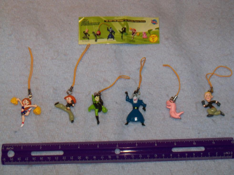 Name:  KP Cell Phone Charms Group Shot 2.jpg Views: 103 Size:  95.0 KB