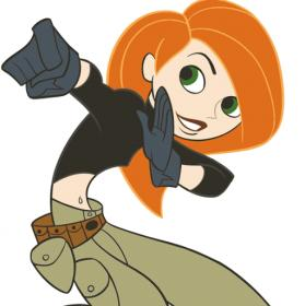 Name:  Kim-Possible-2016.jpg